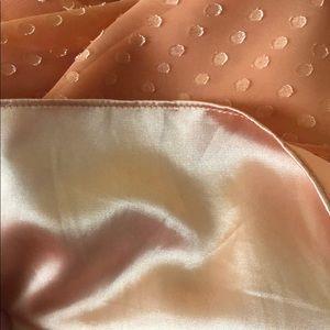 Gianni Bini Dresses - Gianni Bini Dress